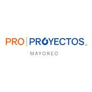 PROPROYECTOS.COM