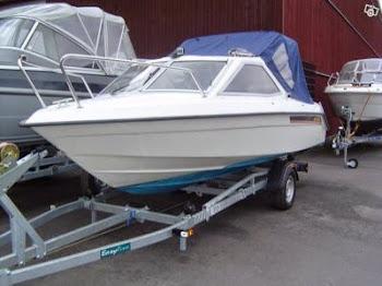 Mathias båt Ryds 550 HT