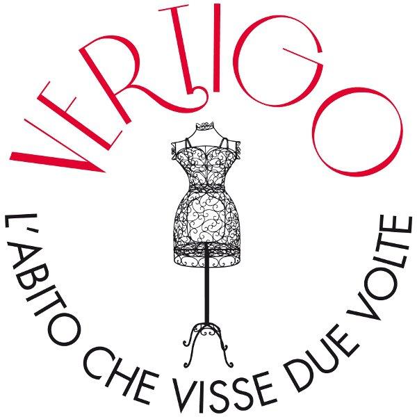 Vertigo Vintage Boutique