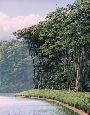 paisaje-pinturas-oleo
