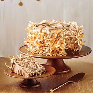 http://www.yummly.com/recipe/Caramel-Italian-Cream-Cake-MyRecipes-243572