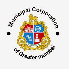 MCGM Recruitment 2014