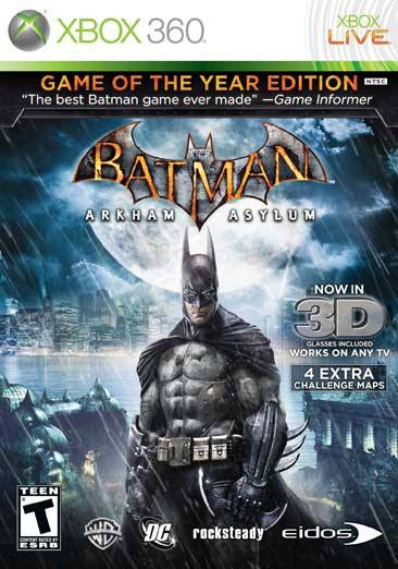 Batman+Arkham+Asylum+Game+of+the+Year+3D+Xbox+360.jpg