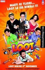 Loot Bollywood Movie Mp3 Songs 2011