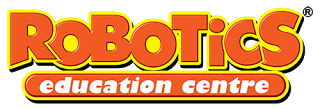 Lowongan Kerja Teacher Part Time di ROBOTICS Education Centre (REC) – Yogyakarta