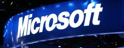 Microsoft Lebih Dipercaya Ketimbang Apple dan Samsung