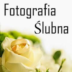 Fotograf ślubny Poznań Maciej Pietrzyński Fotografia ślubna Poznań
