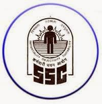 SSC Stenographers Exam