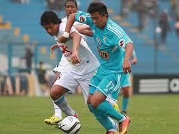 Ver Online Hoy, Sporting Cristal vs Real Garcilaso / Primera Profesional de Perú (HD)