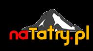Portal naTatry.pl: