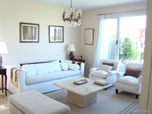 designing the living room of your home luxury design
