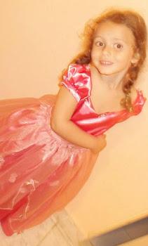 Minha princesa ...