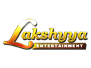 Lakshyya TV