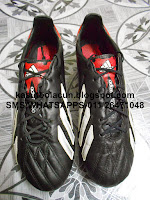 http://kasutbolacun.blogspot.com/2015/05/adidas-f50-adizero-micoach-2-sg_64.html