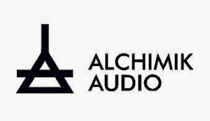Alchimik Audio