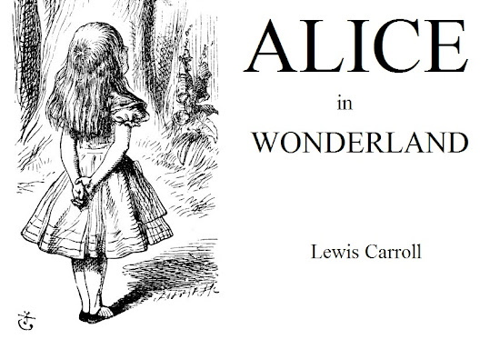 a psychoanalysis of lewis carrolls alice in wonderland 160 adventures of alice in wonderland essay examples alice in wonderlandcomparing lewis carrolls 1865 to tim the adventures of alice in wonderland is no.