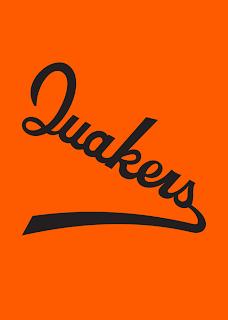 philadelphia quakers national hockey league