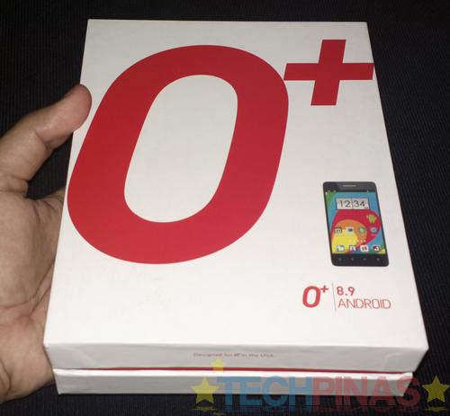 o+ android, o+ 8.9, o+ android smartphone