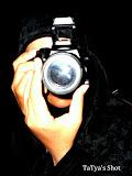Suka Foto