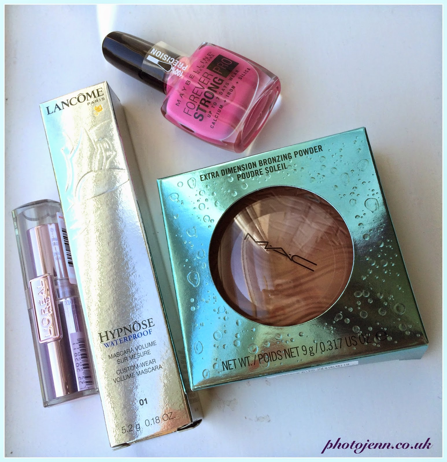saveonmakeup-website-review