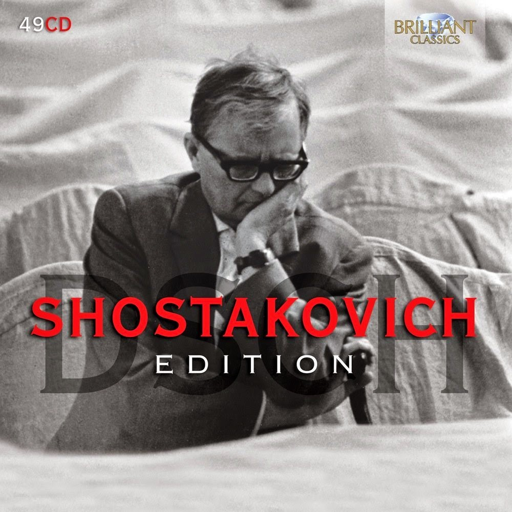 http://ad.zanox.com/ppc/?22264400C1400712249&ulp=[[musique.fnac.com%2Fa6436209%2FDmitri-Chostakovitch-Chostakovitch-edition-Coffret-49-CD-CD-album]]