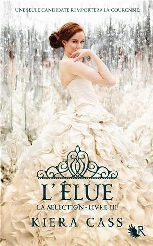 http://leden-des-reves.blogspot.fr/2013/04/la-selection-tome-2-lelite-kiera-cass.html