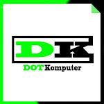 DOTKomputer