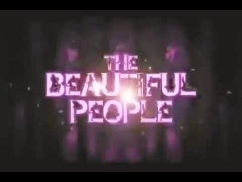 BEAUTIFUL PEOPLE - Η ΑΛΛΗ ΠΛΕΥΡΑ ΤΟΥ ΑΝΕΜΟΥ (2000) tainies online oipeirates