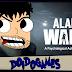 Doidogames #30 - Acorda Alan! - Alan Wake (Gameplay)