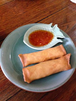 "<a href=""http://vionm.com/"">Thailand</a> <a href=""http://vionm.com/things-to-do-in-bangkok-thailand/thailandhoneymoon-explore-the-beauty-of-koh-samui/"">Beach</a>: Thai Cooking School, Chiang Mai"