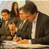 Governo assina lei que promove quase 9 mil militares no Ceará