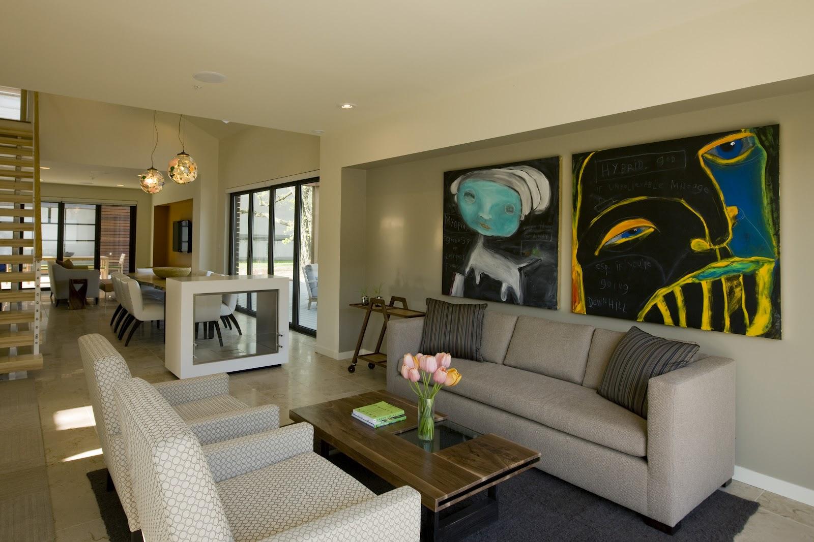 http://1.bp.blogspot.com/-onVPcuzttL0/T7-k9136QZI/AAAAAAAAAj8/8VQjArVO4LQ/s1600/Modern-Living-Room-Decoration.jpg
