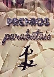 ΒΡΑΒΕΙΟ από http://niparrianwn.blogspot.gr/και από  http://prosxolikipareoula.blogspot.com/.