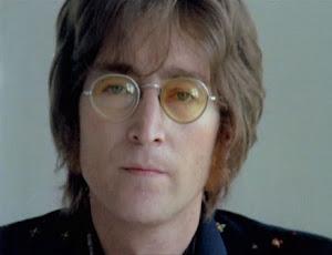 John Winston Lennon, ♥
