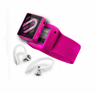 http://www.fnac.es/Energy-Sistem-2504-MP4-4-GB-Pink-Sport-Lector-mp3-MP3-audio-video/a702870