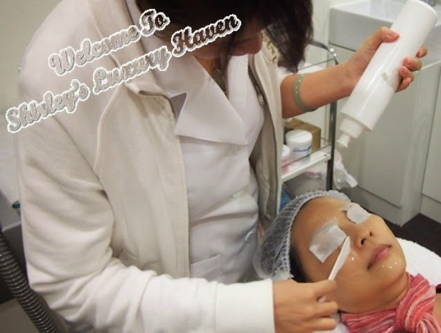 luxury haven reviews eha clinic ipl laser aesthetics