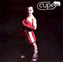 Revista Cupey XVII-XVIII / 2006-07