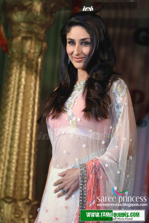 Kamapisachi Indian Actress Without Dress Mygupsup | Apps Directories