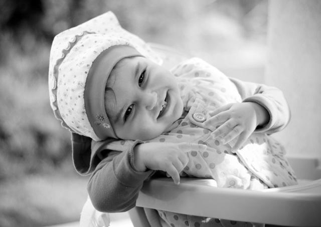 cute babies photos wallpaper