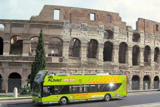 rome-sightseeing-bus-tour