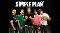 Chord dan Lirik Simple Plan – Save You