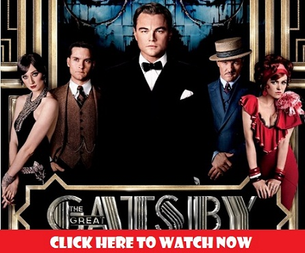 gatsbys true identity Who was jay gatsby may 09, 2015 at 09:20pm about the way he came up with his money with illegal things, his true identity, and his love for daisy.