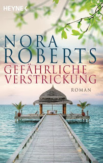 http://www.randomhouse.de/Taschenbuch/Gefaehrliche-Verstrickung/Nora-Roberts/Heyne/e477485.rhd