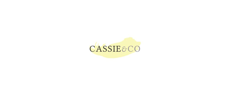 Cassie & Company