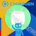 [6.0] Cyanogenmod 13 For MTK