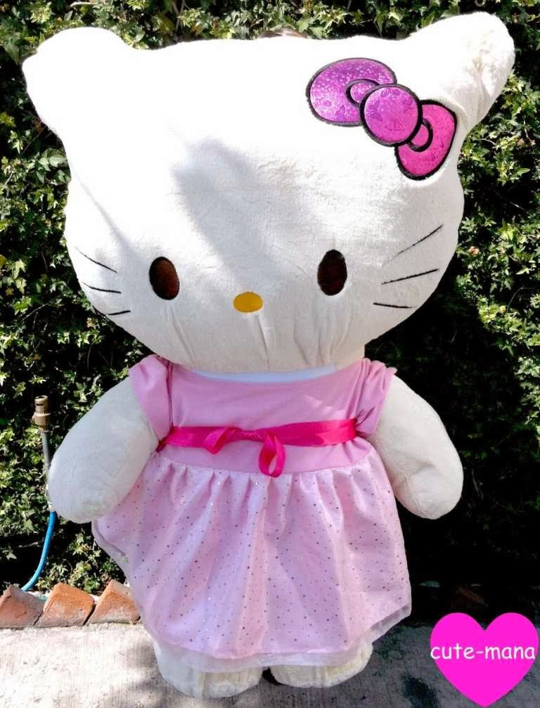 Boneka Hello Kitty Terbaru   Search Results   Calendar 2015