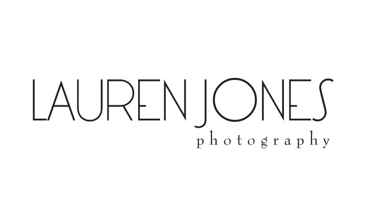 Lauren Jones Photography