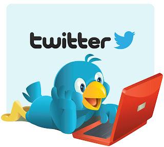 التسويق والإعلان الإلكتروني بتويتر | تسويق الكتروني بتويتر | اعلان الكتروني بتويتر | سلوكيات تويتر الإجتماعية لنجاحك التجاري | التسويق وتويتر | تويتر واستخدامه في التسويق | تسويق الكتروني بشبكة تويتر | استخدام تويتر في التسويق