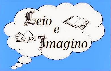 http://leioimagino.blogspot.com.br/