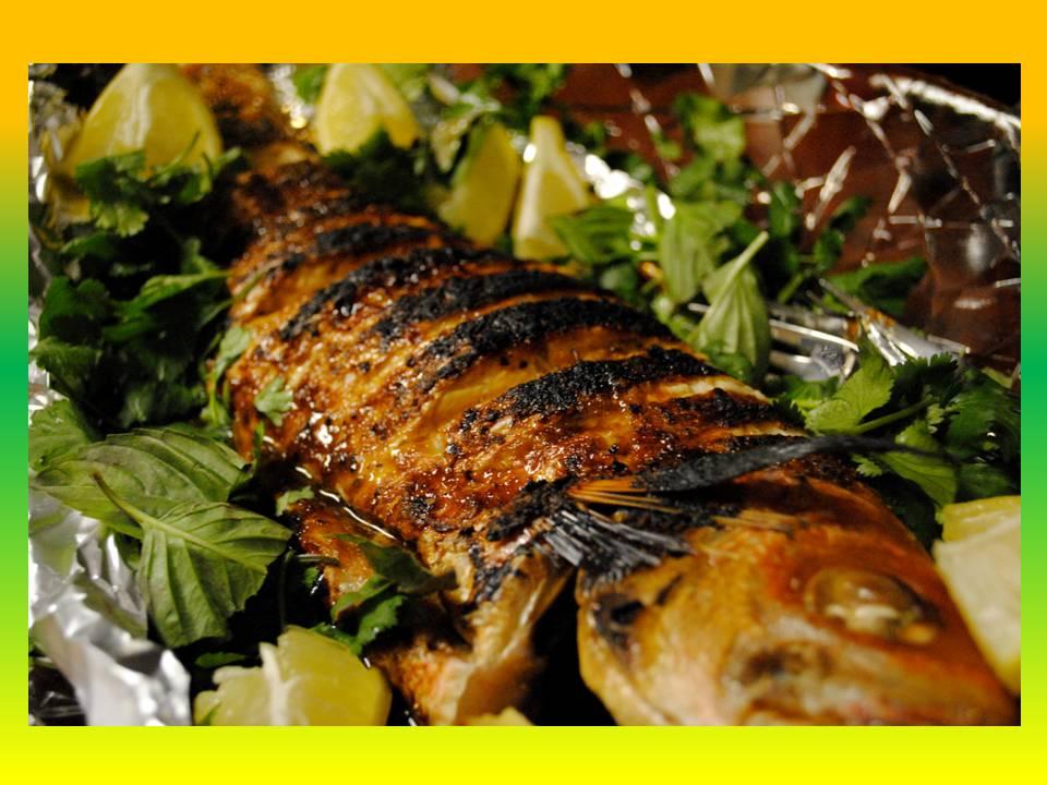 bonito cocinar pescado al horno galer a de im genes